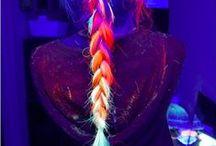 прически ,hairs