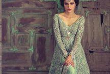 -Feminine Style- / Weddings.Formals.Proms.Fantasies.