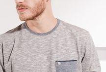 T-Shirts | Masc | Inspiração