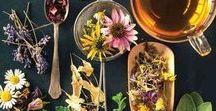 Natural Medicine and Remedies