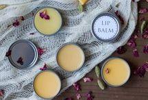 Create / DIY & Crafts using Veriditas Botanicals USDA/ECOCERT Certified Organic Essential Oils!