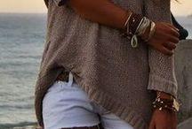 Clothes! # Girl&Men!