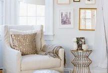 Sweet HOME Alabama / Home Decor / Home / House Updates / home inspiration