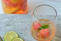 Drink Up / Drinks / drink recipe