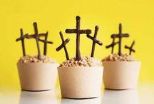 Holidays - Resurrection Day