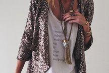Fashion / by Chloe Alexandra Case