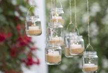 Home - Whimsical Decor Ideas