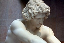 Art - Sculpture