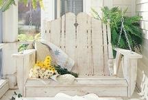 Home - Porch Ideas