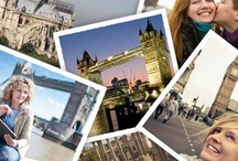 Travel Websites / My favorite travel websites
