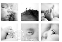 Baby / by Madison Lottermoser