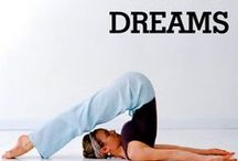 health/fitness / Health & wellness