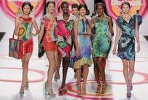 Sfilate / Fashion shows