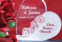 Personalized Gifts for your Love