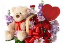 #Love Teddies