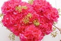 #Romantic Flowers