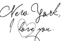 ➕Travels - New York➕