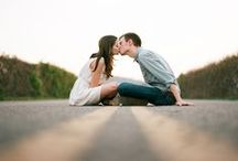 engagement photo ideas