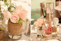 Réka wedding ideas