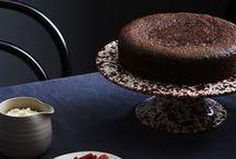 Cake loveliness