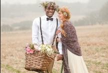 Dream wedding/ PHOTOGRAPHY
