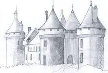 Homeschool History / Free History Resources