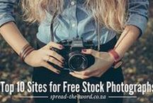 Royalty Free Stock Images / Royalty free stock photography free photos