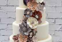 Weddings and other events... /
