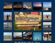 Schlitterbahn South Padre Island / Pics from out #BeachHoliday ~Dec 2014 to Schlitterbahn Beach resort and Waterpark in South Padre Island, Texas http://www.dnbustersplace.com/2014/12/beachholiday-schlitterbahn-beach-resort.html