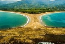 Travel | Costa Rica