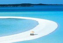 Travel | Caribbean