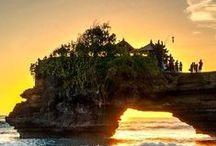 Travel | Bali Bali Bali