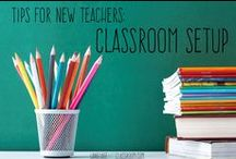 SECONDARY CLASSROOM / classroom management, DOK, critical thinking, higher order thinking, high school, science, procedures, etc.