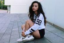sporty.girl