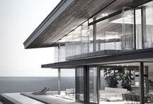 AE / Residential