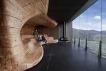 Material / Wood