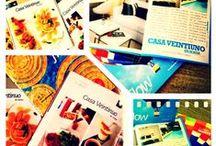 Casa Veintiuno / Casa Veintiuno Boutique Bed&Breakfast Sosua - Dominican Republic www.casaveintiuno.com