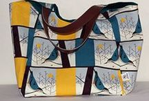 Handmade Bags / Where to look when searching for handmade bags