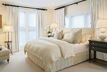 Bedroom | Sypialnia