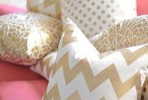 Pillows | Poduszki