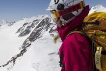 snow&ski&apres