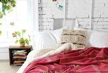 :: bedrooms ::