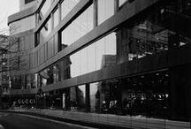 AE / Retail