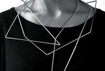 Accessories addict / by Eggplantree