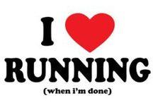 run & get fit / fitness