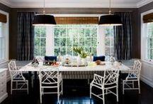 Kimberly Bryant Interior Design Group Kbidg On Pinterest
