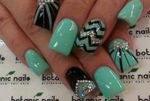 nailz / nail art