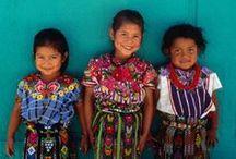 MEXICAN DECOR - BRIGHT