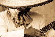 MEXICAN DECOR - NEUTRALS