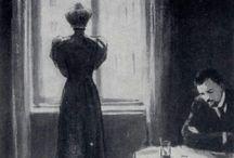 1880++